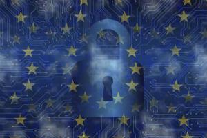 EU Commission protection