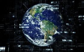 IT departments worldwide